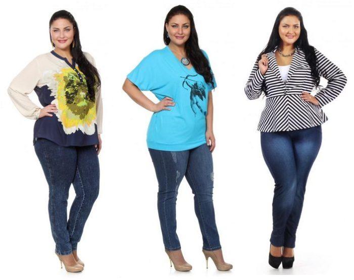 Фото толстых дам без одежды — photo 5