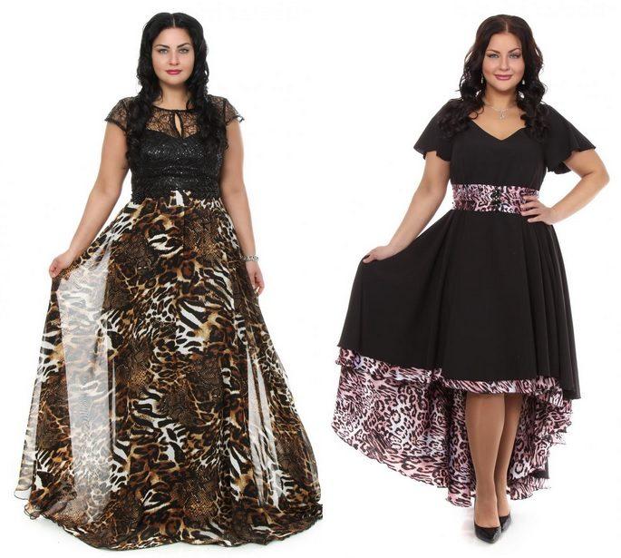 Сарафан платье для девочки крючком - pafevopyn