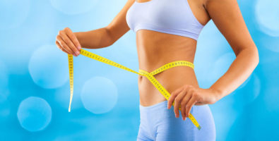 Могут ли кислоты сжигать жир? Какие кислоты полезны для похудения?