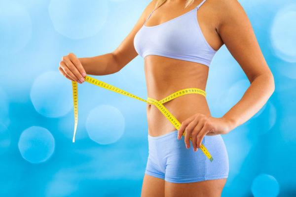 препараты с липоевой кислотой для похудения