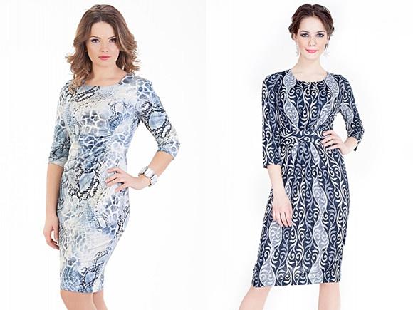 a26071bb91d Условно платья можно разделить на повседневные и торжественные