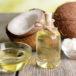 Какое масло поможет похудеть?http://stylish-lady.ru/wp-login.php?action=logout&_wpnonce=610084626a