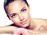 Безыгольная мезотерапия – альтернатива «уколам красоты»
