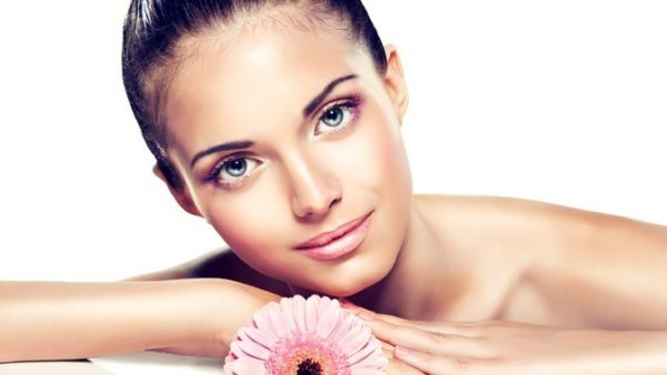 Альтернатива уколам красоты