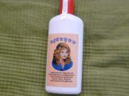 Эсвицин: чудо-средство для здоровья волос