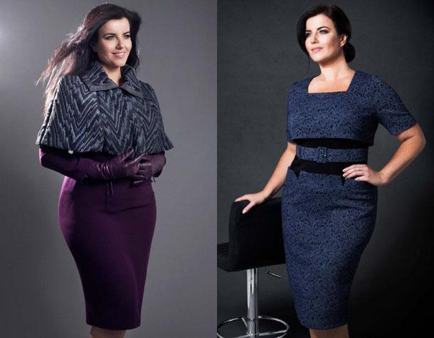 Женские платья макси, трикотажные: купить