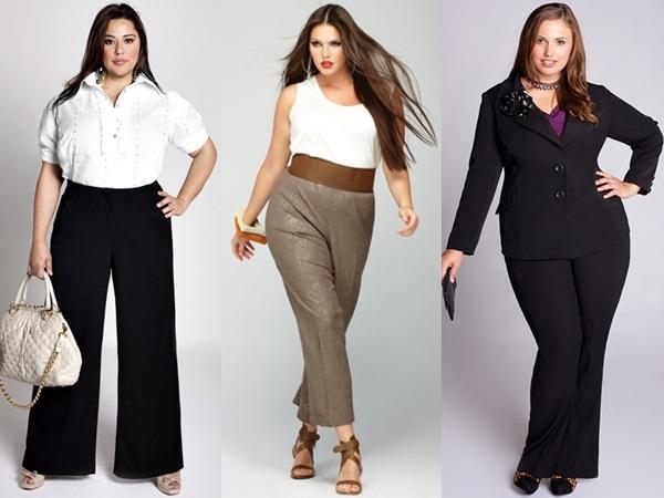 модные женские штаны 2016 фото