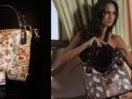 Оригинальные сумки Марино Орланди (Marino Orlandi)