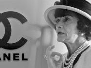 Стиль Коко Шанель: образец для подражания вне времени