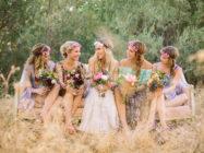 Девица-краса, до пояса коса: как одеться в русском стиле современной моднице