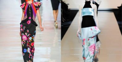 Вижуал кей, харадзюку или каваи: что выберет европейская модница для создания «японского образа»?