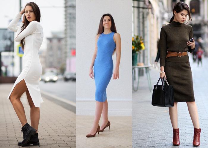 d089bb22c9fde93 Если вы решили приобрести себе модное платье лапшу, нужно сначала  определиться, какую из моделей вы предпочитаете: длинную или короткую.
