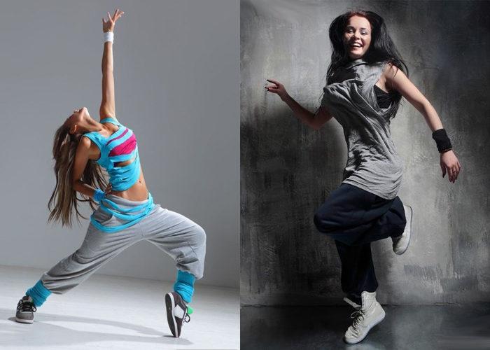 обувь в стиле хип хоп, фото