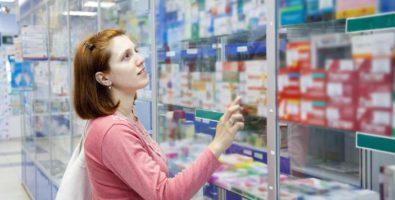 Недорого и не навсегда: таблетки для похудения из аптеки