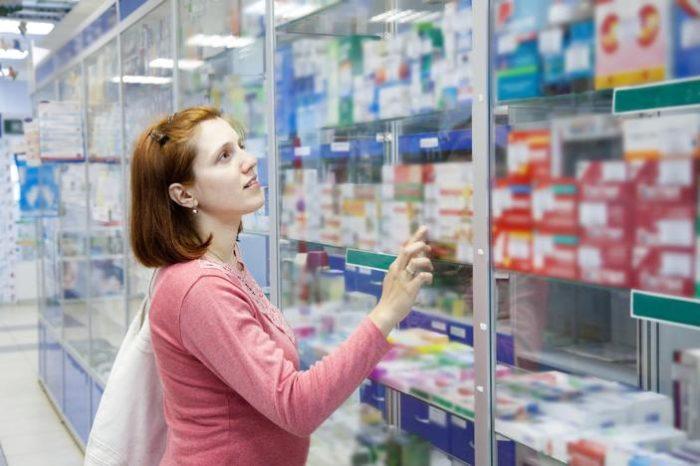 tabletki-dlya-pohudeniya-iz-apteki
