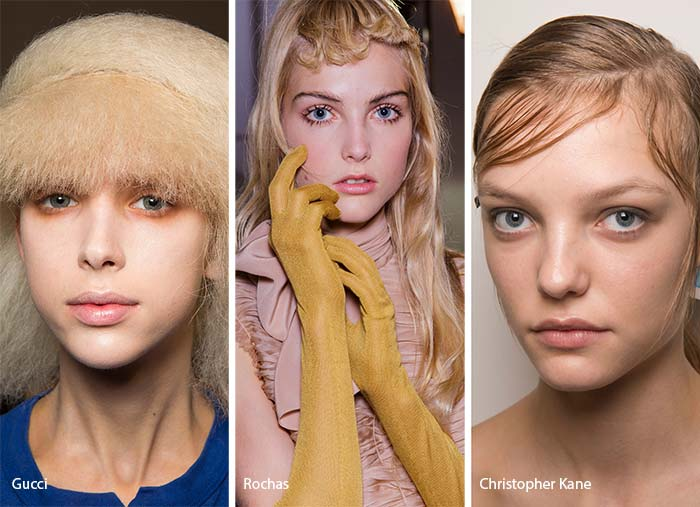 modnie-pricheski-vesna-leto-2017-13