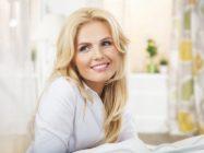 Как научиться быть красивой и ухоженной при минимуме затрат