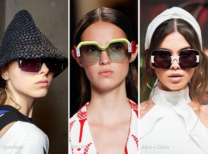 modnie-ochki-2017-1-1-oversized_sunglasses