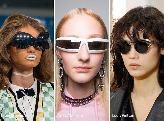 modnie-ochki-2017-2-_futuristic_sunglasses