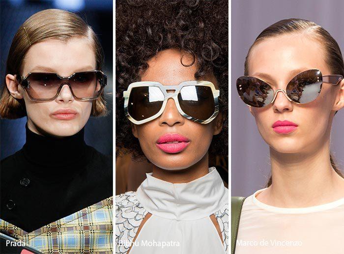 modnie-ochki-2017-6-sunglasses_with_geometric_frames