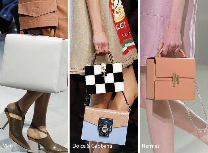 modnyie-sumki-vesna-leto-2017-16_trends_square_box_bags