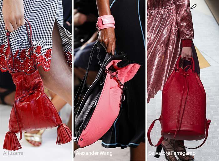 modnyie-sumki-vesna-leto-2017-5_handbag_trends_drawstring_bags