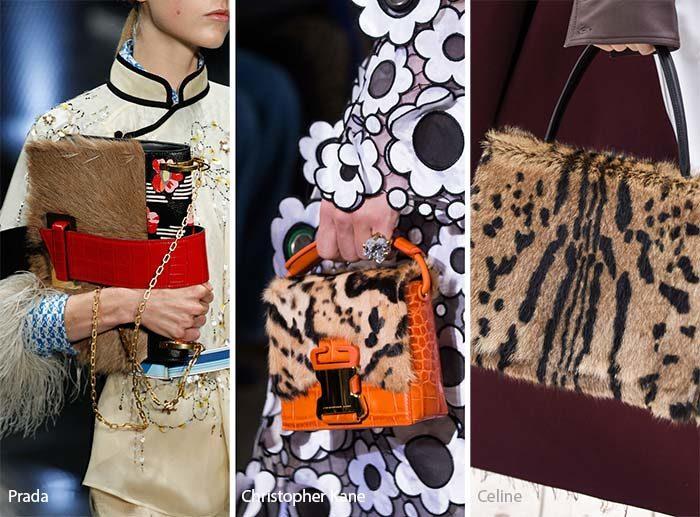 modnyie-sumki-vesna-leto-2017-7_animal_print_fur_bags_purses