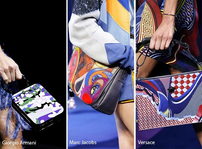 modnyie-sumki-vesna-leto-2017-8_trends_printed_bags_purses