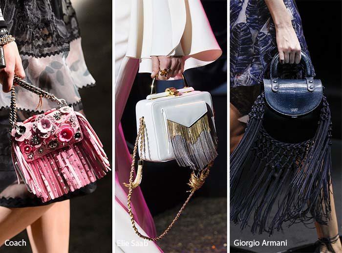 modnyie-sumki-vesna-leto-2017-9_handbag_trends_fringed_bags_purses