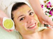 Желатин от морщин вокруг глаз — 4 рецепты эффективных масок