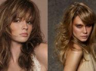 Модная стрижка итальянка — идеи причесок с фото, особенности стильных укладок