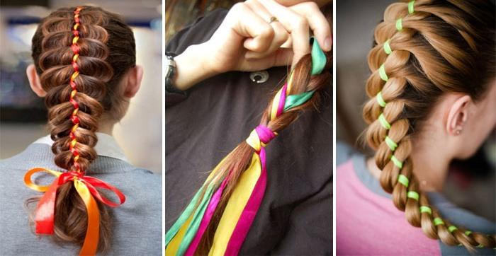 Мужские стрижки на короткие волосы для разных типов