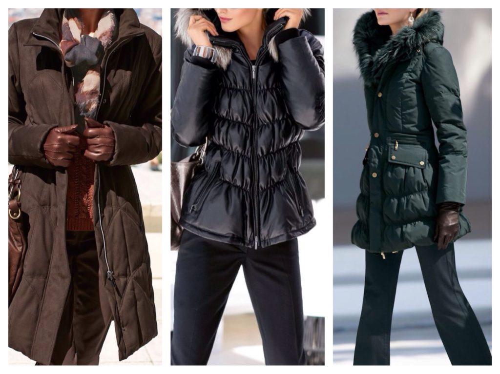 20c776cb5a8 Подобного вида куртка подходит для любой фигуры и отлично согревает в  холода. Благодаря разнообразию цветов каждая женщина без труда подберет  максимально ...