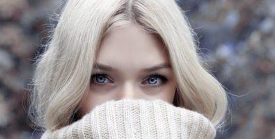 Лучшие краски для блондинок без желтизны — ТОП 10