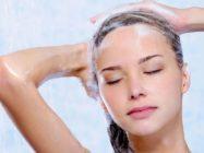 Какие витамины добавлять в шампунь для укрепления и быстрого роста волос?