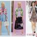 Модные женские куртки и плащи весна-лето 2018